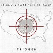 Trigger van Fever 333