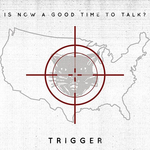 Trigger by The Fever 333