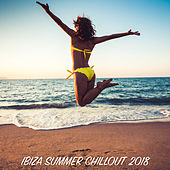 Ibiza Summer Chillout 2018 by Various Artists
