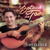 Boteco do Tom de Tom Cleber