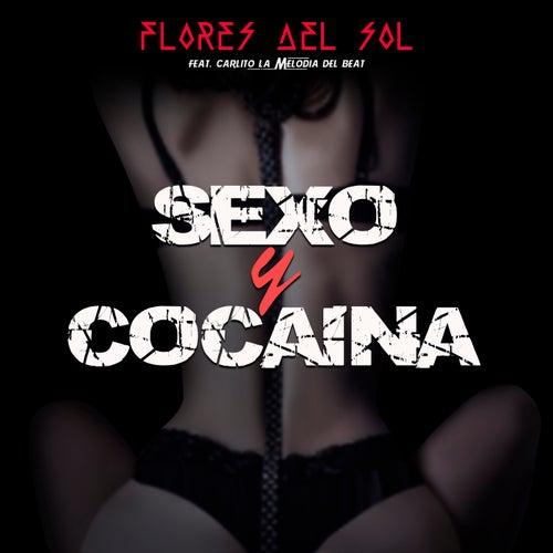 cocaina y sexo
