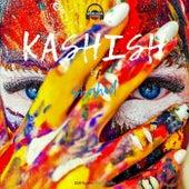 Kashish by Shahid