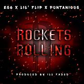Rockets Rolling by ESG