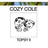 Topsy II de Cozy Cole