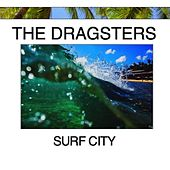 Surf City by The Dragsters