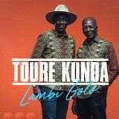 Lambi Golo de Toure Kunda