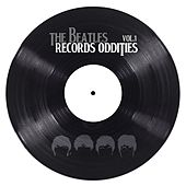 The Beatles - Records Oddities Vol 1. by The Beatles