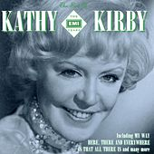 The Best Of The EMI Years de Kathy Kirby