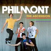 The Ascension de Philmont