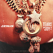 Tears of Joy 2 by J-Stalin
