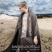 Pirates of the Caribbean de Davide Locatelli