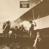 Skywriter by The Jackson 5