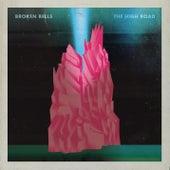 The High Road by Broken Bells