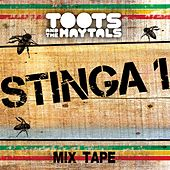 Stinga 1 by Toots and the Maytals