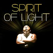 Spirit of Light by Various Artists