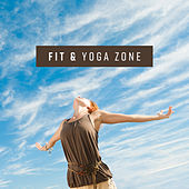 Fit & Yoga Zone by Nature Sounds (1)