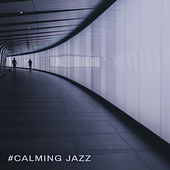 #Calming Jazz von Peaceful Piano