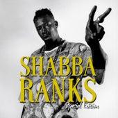 Shabba Ranks Special Edition by Shabba Ranks