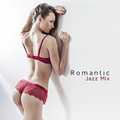 Romantic Jazz Mix by Piano Dreamers