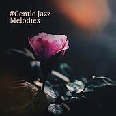 #Gentle Jazz Melodies de Piano Dreamers