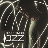 Smooth Night with Jazz de Gold Lounge