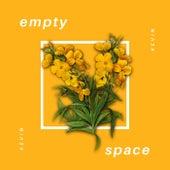 Empty Space van Kevin