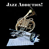 Jazz Addiction! de Various Artists