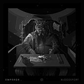Bloodsport EP by Emperor