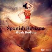 Spanish Horizon de Mark Bodino