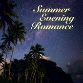 Summer Evening Romance by Various Artists