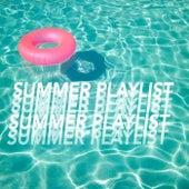 Summer Playlist von Various Artists