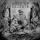 Crush the Empire by Axis Of Despair