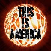 This Is America (Instrumental) de Delayed Karma