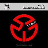 Sound Whitout Borders de Various Artists