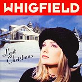 Last Christmas von Whigfield