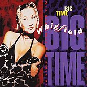Big Time von Whigfield