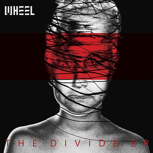 The Divide EP by Los Wheel