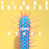 Piano Dreamers Cover Ozuna by Piano Dreamers