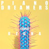Piano Dreamers Cover Ozuna de Piano Dreamers