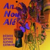 An Nou Ale de Boddhi Satva