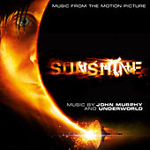 Sunshine (Music from the Motion Picture) by Various Artists