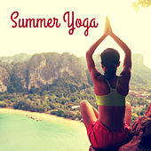 Summer Yoga von Lullabies for Deep Meditation