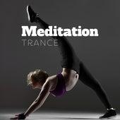 Meditation Trance by Nature Sounds (1)