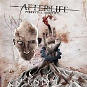 Perpetual Identity de Afterlife