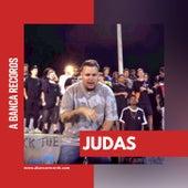 Judas de A Banca Records
