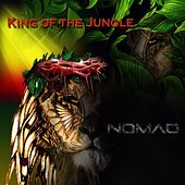 King of the Jungle de The Nomad