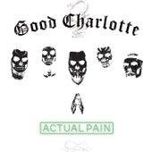 Actual Pain de Good Charlotte