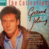 The Collection 1985 - 1995 de Gerard Joling