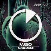 Adrenaline by Fargo (World)