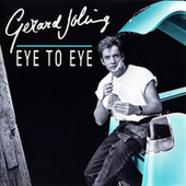 Eye To Eye de Gerard Joling